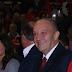Enver Bijedić zvanično postao član Kluba DF-a u Parlamentu BiH: Osigurano mu mjesto u Komisiji za vanjsku trgovinu i carine!