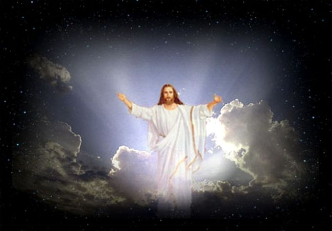 Αποτέλεσμα εικόνας για ΚΥΡΙΑΚΗ ΤΗΣ ΑΝΑΣΤΑΣΗΣ ΤΟΥ ΧΡΙΣΤΟΥ