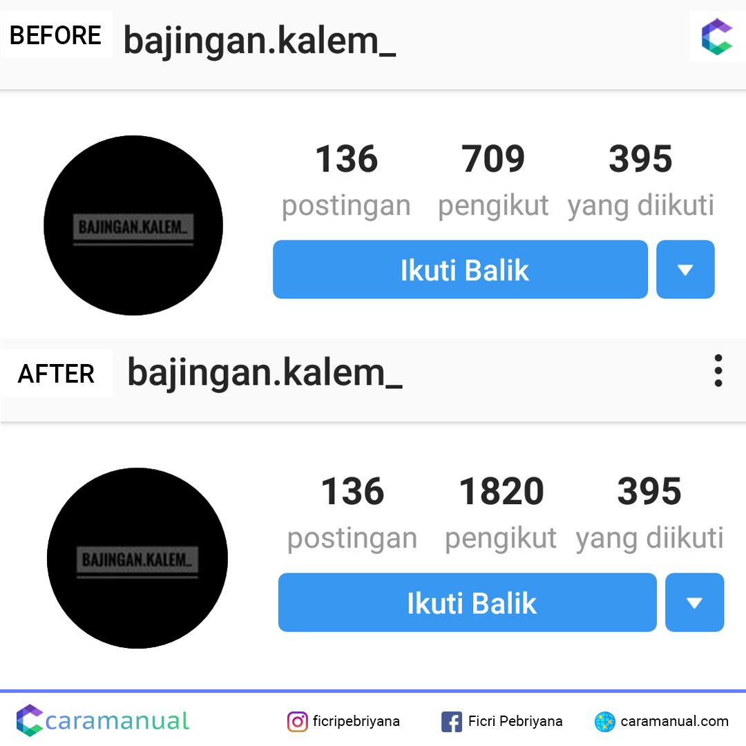 jasa tambah followers instagram 4