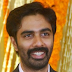 Veera bahu wedding, wife, age, wiki, biography