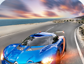 City Racing 3D Mod Apk v3.7.3179 Unlimited Money Free for android