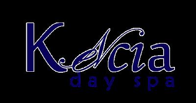 kencia-day-spa