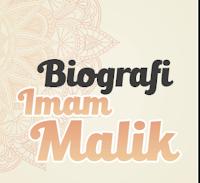 Imam Malik