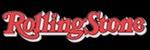 http://www.google.com/url?sa=t&rct=j&q=&esrc=s&source=web&cd=4&ved=0CDUQFjAD&url=http%3A%2F%2Fwww.rollingstone.com%2Fmusic%2Fvideos%2Fjohn-lennon-and-yoko-ono-explain-their-love-in-animated-clip-20140422&ei=35XsVOLzIsamggTQ8oLIAg&usg=AFQjCNHt4gzHGKq-JRiZESPh5jZZ8fYI5Q&sig2=rHhHrUOJoorFE20Wxz1NNg&bvm=bv.86475890,d.eXY