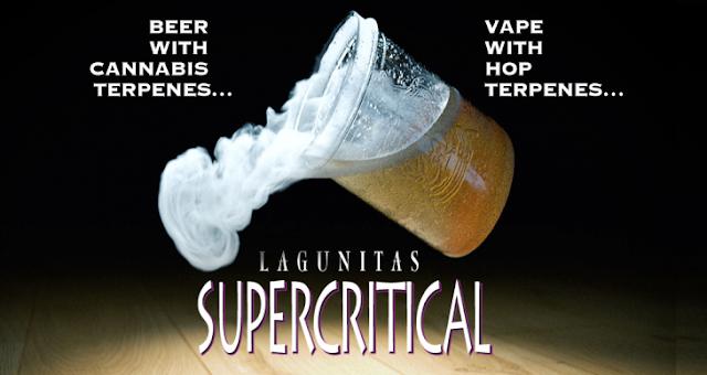 Submarca de Heineken Inventó la cerveza de marihuana