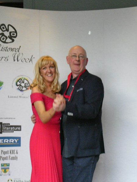 Speed Dating Events & Parties In Listowel, Kerry - potteriespowertransmission.co.uk