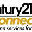 Century 21 Relocation