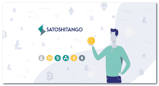 Comprar Bitcoin Satoshi - LocademiaDigital