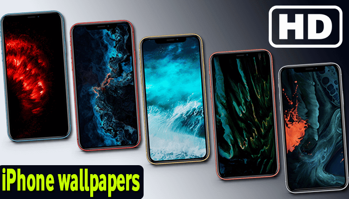 https://www.arbandr.com/2019/10/Dwonload-New-iphone-HD-Wallpapers.html