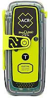 acr ResQLink 400 - SOS Personal Locator Beacon with GPS