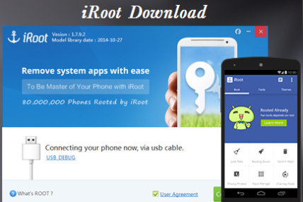 Mtk coin apk no root - Dtrc coin india customer care