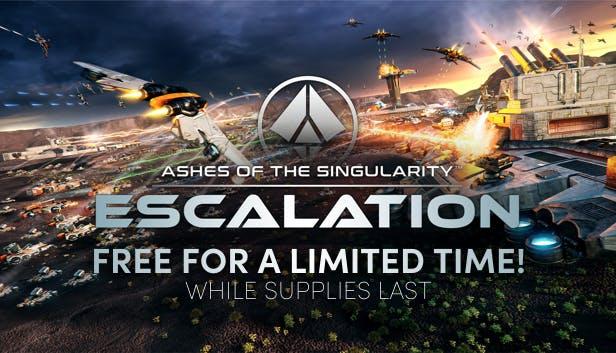 50 TL Değerindeki Oyun Ücretsiz Oldu!
