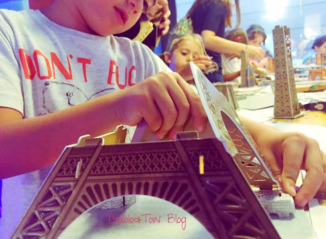 imaginarium-puzzle-3D-torre-eiffel-niños-maquetas