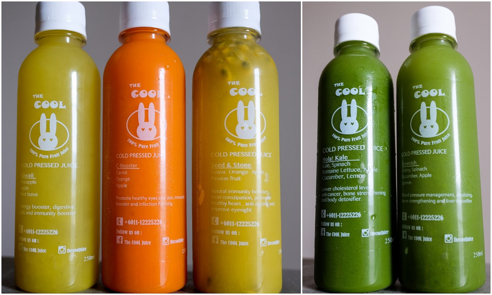 Cold pressed juice bottles cold malvernweather Image collections