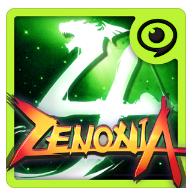 zenonia 4 apk