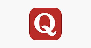 تطبيق  Quora للأسئلة والأجوبة للاندرويد وios
