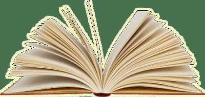 أساليب لغوية  أسلوب المدح والذم