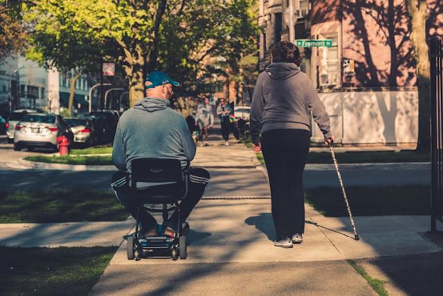 預防勝於治療!靠人工智慧醫療提早預測阿茲海默症!