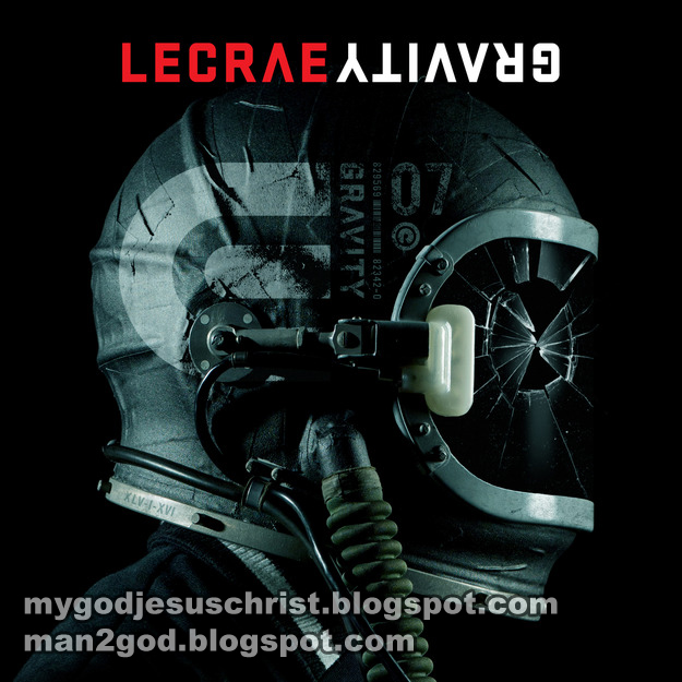 Lecrae - Gravity English Songs Free Download   Christian Songs and Stuff