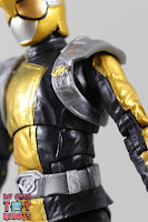 Lightning Collection Beast Morphers Gold Ranger 09