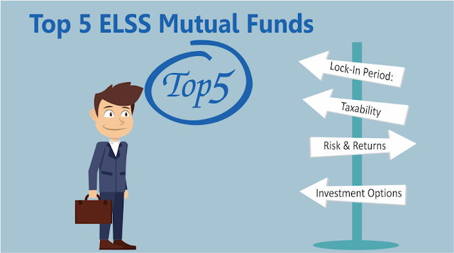 How to start investing in ELSS?