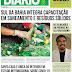 Sul Bahia integra capacitação em saneamento e resíduos sólidos