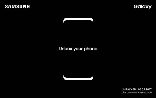 Samsung-Galaxy-S-8-will-be-released-on-March-9