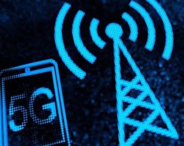 Things You Need to Know About 5G Network
