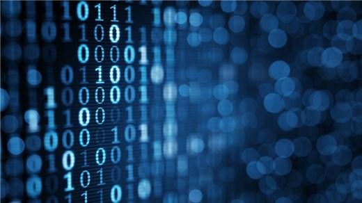 Réaliser un audit logiciel