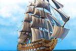 Tempest: Pirate Action RPG MOD APK v1.4.2 [Unlimited Money]