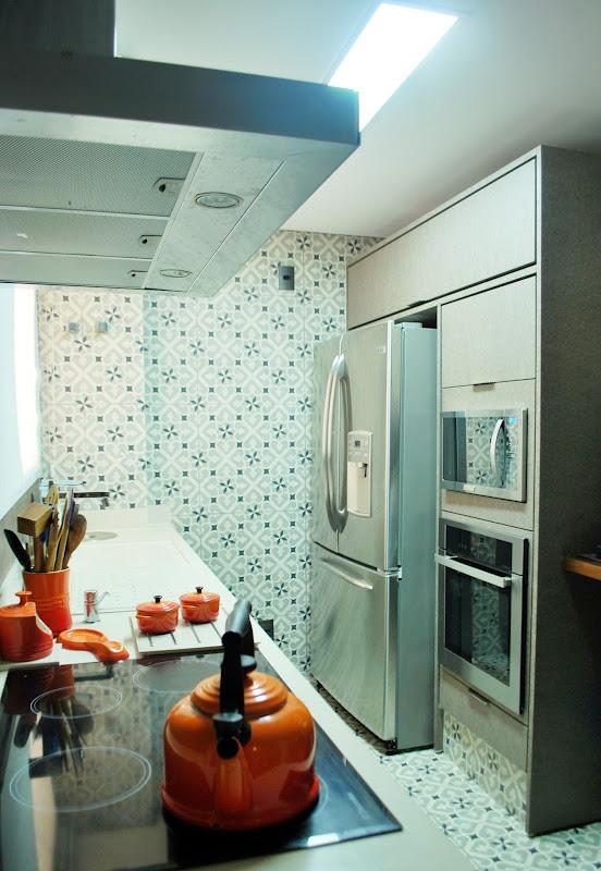 blogs-decor-cozinhas