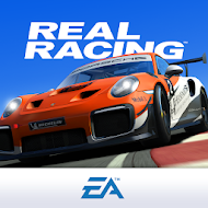 Real Racing 3 APK MOD v8.2.0 [Unlimited Money/More]