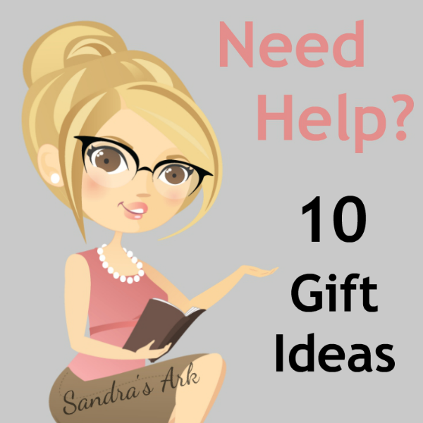 Sandra S Ark 10 Gift Ideas For Your Brother In Law Brother Father Grandfather Tip Need Help