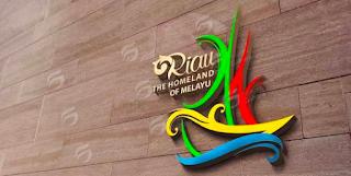Peraturan Gubernur Riau tentang Mulok BMR