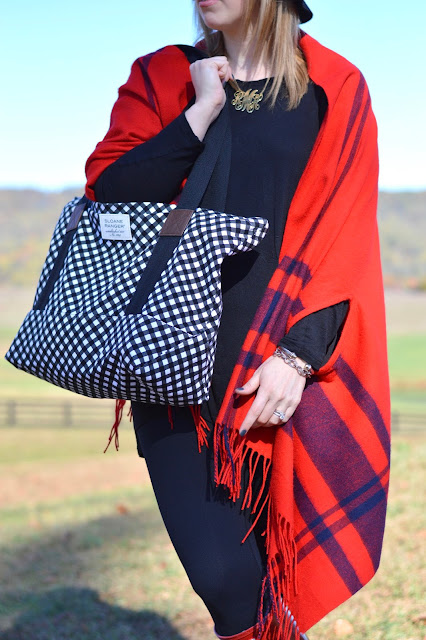 sloane-ranger-tote-outfit