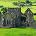 Tips to save money when travelling to Ireland