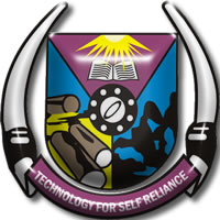 FUTA 2017/2018 Mini Matriculation Ceremony Schedule for Absentees