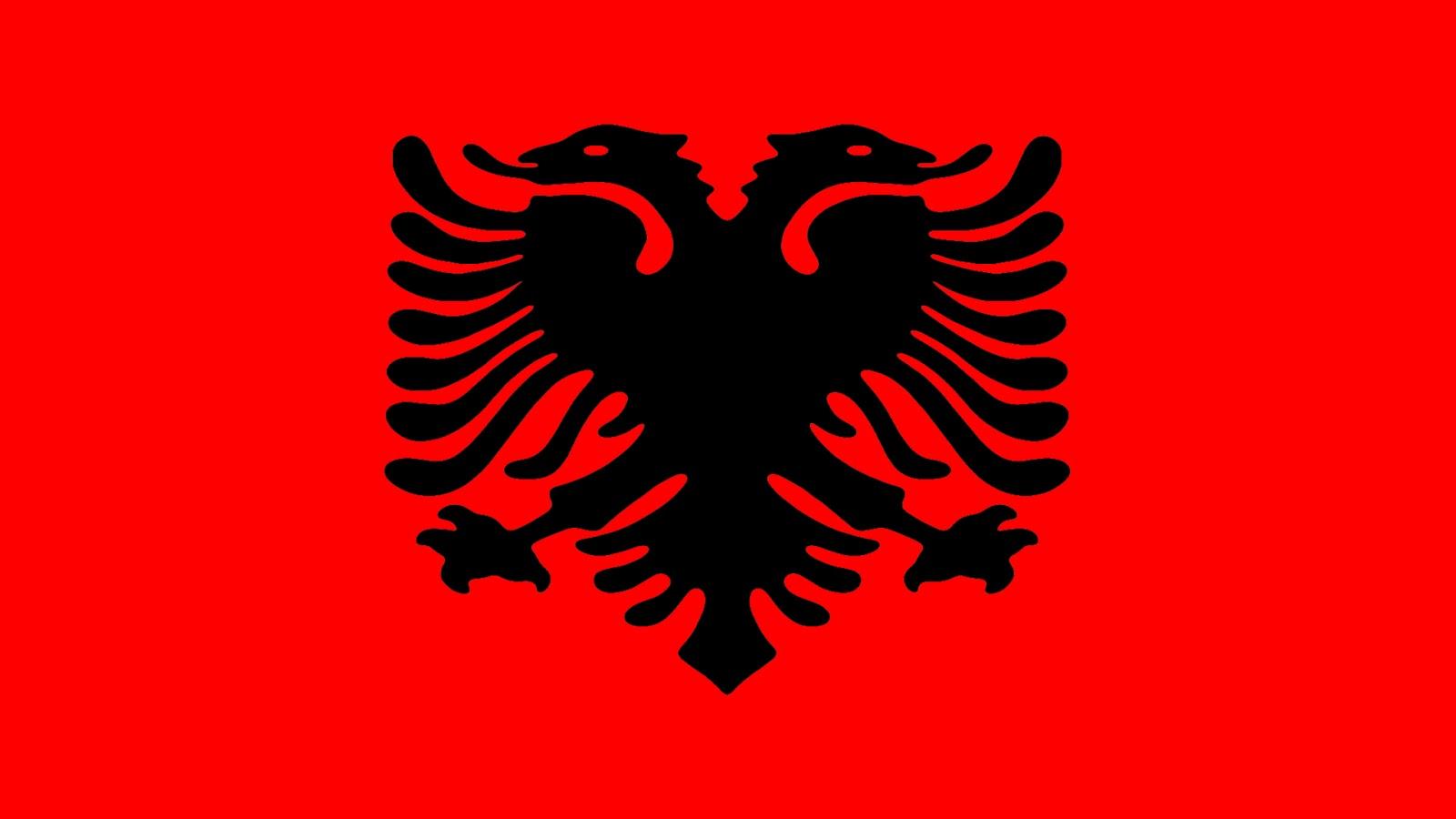 Albânia | O País dos Filhos das Águias