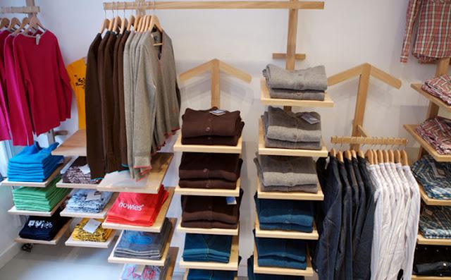 Boutique Interior Design: Make a Great Shop Ever! Boutique Interior Design: Make a Great Shop Ever! 90520 7646369