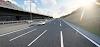 40 εκ. ευρώ το κόστος του νέου δρόμου Ρόδου - Αεροδρόμιο «Διαγόρας»