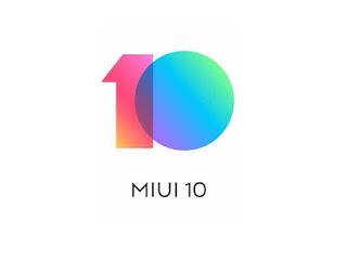 Cara Mengaktifkan Dark Mode di Semua HP Xiaomi (MIUI 10)