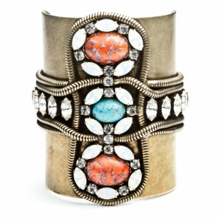 Dannijo-Fall-2012-Jewelry-Collection