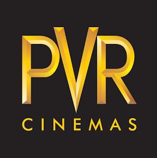 PVR Cinema in panvel gets its first cinema
