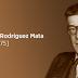 Enrique Rodríguez Mata (1890-1975)