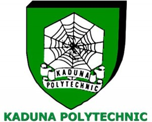 KADPOLY 2nd Batch Admission List (ND/HND) 2016/17 Released