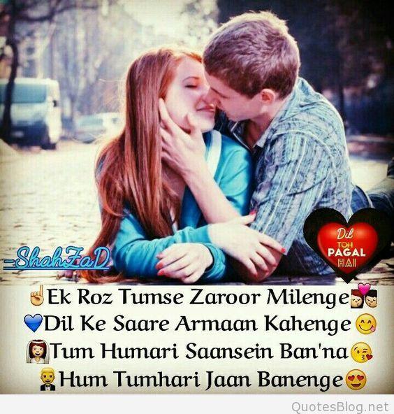Best Whatsapp Status Video and Heart Touching Whatsapp Status.
