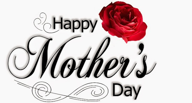 Happy-Mother's-Day-2019-Images