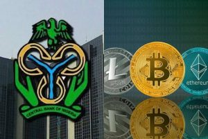 FBI Warned FG, CBN On Scammers Using Cryptocurrencies To Defraud The West