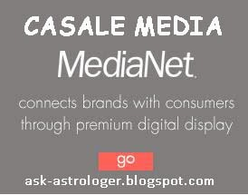 Casale media CPM rates and review