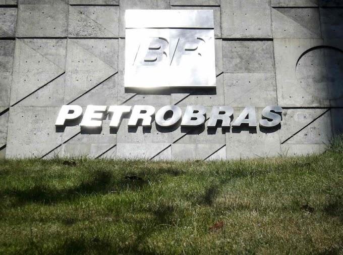Petrobras anuncia plano de investir US$ 75,5 bilhões nos próximos 5 anos